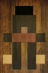 Woodebox Puzzle screenshot 5/5