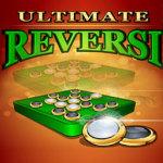 Ultimate Reversi screenshot 1/2