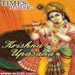 Remembering Lord Krishna Lite screenshot 1/2