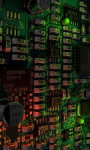 Electronics free screenshot 3/5