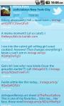 Alicia Keys Tweets screenshot 3/3
