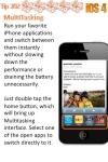 Top Tips for iPhone 4 screenshot 1/1
