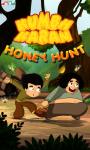 Kumbh Karan Honey Hunt screenshot 1/6
