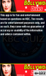 KBCQuiz  screenshot 5/6