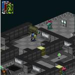 Lethal Mission Trial screenshot 3/3