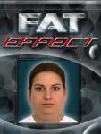 Fat Effect screenshot 1/5