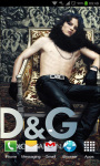 Dolce and Gabbana DnG Wallpapers screenshot 3/6
