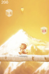 Dragon  Hit  Cube screenshot 1/2