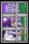 Ancient Physics War G screenshot 2/5