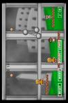 Ancient Physics War G screenshot 5/5