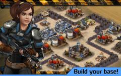 Enemy Lines screenshot 6/6