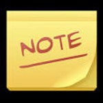 colornote notepad notes screenshot 1/1