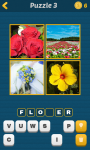 Guess the Word by Jaeger Games screenshot 5/6