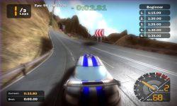 Racing Games Online screenshot 1/1