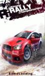 Ultimate Rally Championships screenshot 1/1