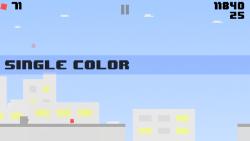 Unstoppable Square screenshot 3/6