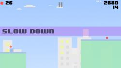 Unstoppable Square screenshot 4/6