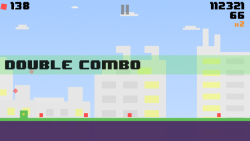 Unstoppable Square screenshot 5/6
