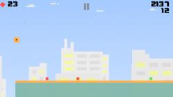 Unstoppable Square screenshot 6/6
