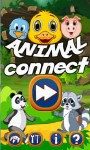 Animal Connect screenshot 1/6