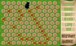 Cage Cat Games screenshot 2/4
