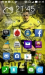 Mario Gotze Live Wallpapers screenshot 4/6