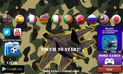 Airplanes Game 2 screenshot 1/6