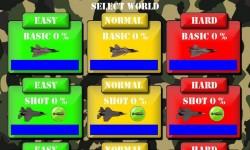 Airplanes Game 2 screenshot 2/6
