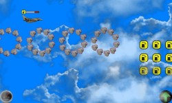 Airplanes Game 2 screenshot 4/6