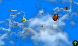 Airplanes Game 2 screenshot 6/6