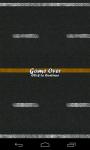 Highway Car Racer screenshot 3/4