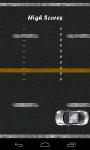 Highway Car Racer screenshot 4/4