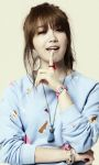A-Pink Eunji Cute Wallpaper screenshot 5/6