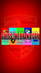 Guess The Brand Car screenshot 1/2