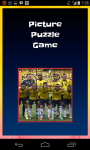 Colombia Worldcup Picture Puzzle screenshot 1/6