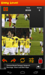 Colombia Worldcup Picture Puzzle screenshot 5/6