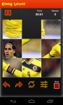 Colombia Worldcup Picture Puzzle screenshot 6/6