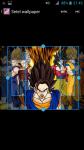 Dragon Ball-Z Free screenshot 3/4