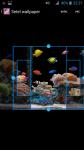 HD Wallpaper Fish Pattern screenshot 3/4