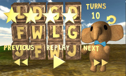 Toy Crate Matching Fants 3D Free screenshot 5/6