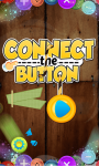 Connect The Button screenshot 1/6