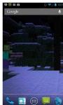 Deadwoods Minecraft Wallpaper screenshot 2/3