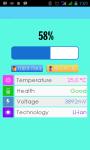 Battery Power Feature screenshot 1/6