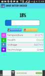 Battery Power Feature screenshot 4/6