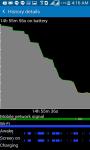 Battery Power Feature screenshot 6/6