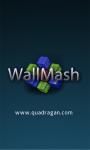 WallMash 2 Diamond Blitz screenshot 1/4