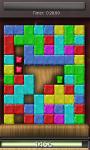 WallMash 2 Diamond Blitz screenshot 2/4