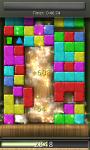 WallMash 2 Diamond Blitz screenshot 3/4