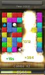 WallMash 2 Diamond Blitz screenshot 4/4
