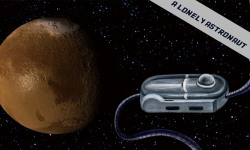 Solar System Task screenshot 2/2